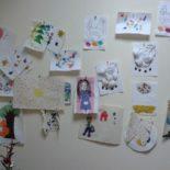 Детский центр развития РЕБЕНОК ГЕНИЙ (г. Санкт-Петербург)