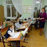 частная школа ЛУЧИК