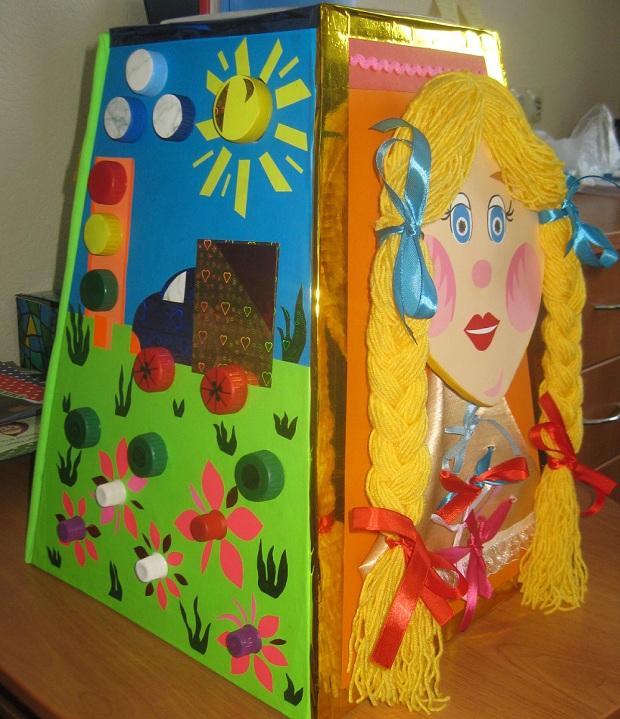Пособие для детского сада своими руками фото 326