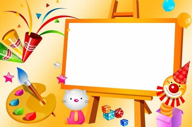 презентация игры в детском саду
