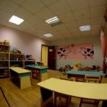 Детский досуговый центр ПЧЕЛКА (г. Санкт-Петербург)