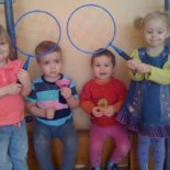 Детский центр МОНБЛАН (г. Санкт-Петербург)