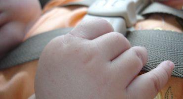Автокресло 2 в 1: безопасность и комфорт ребенка в путешествии
