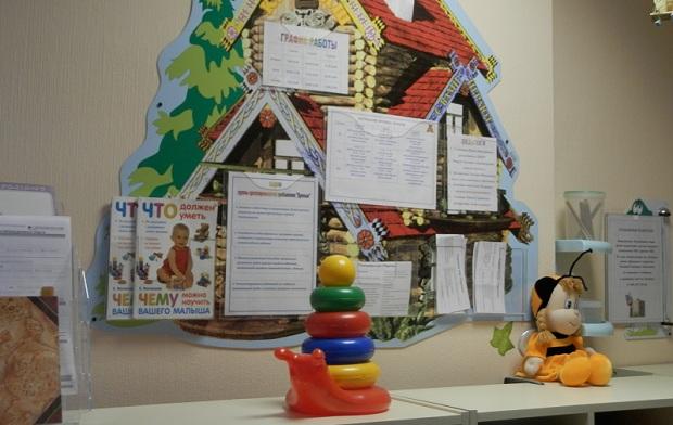 Методист в детском саду обязанности