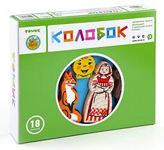 http://detsad-shop.ru/