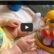 Объявляем конкурс видео «Я и моя игрушка»