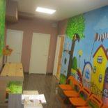 Частный детский сад ДИВО-ГОРОД