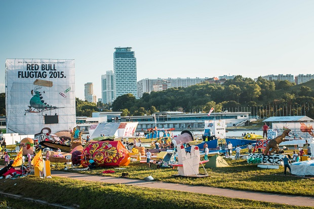 red bull flugtag 2015