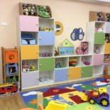 Частный детский сад русской традиции ВОЗРОЖДЕНИЕ