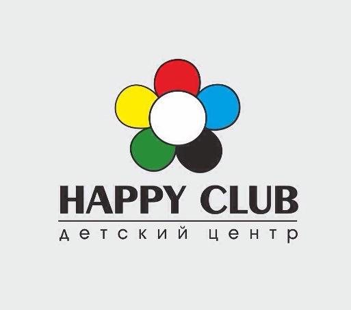 детский сад «Happy Club»