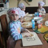Детский центр ИЗУМРУНДИЯ. ОСТРОВ МЕЧТЫ