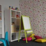 Детский развивающий клуб-сад HAPPY BABY