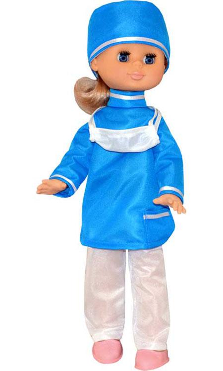 larisa-doctor