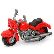 motocikl_gonochnyj_kross_small-image-228x228