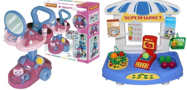 подарки на 8 марта в детском саду