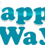 Happy Way Детский центр-частный сад