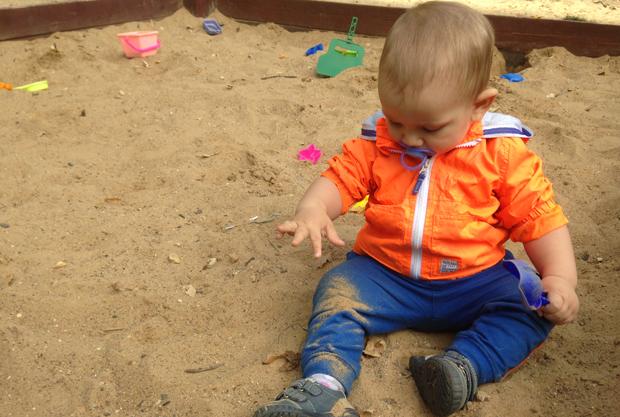 обязаности воспитателя детского сада