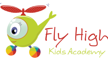 Fly High Kids Academy (Фонвизина)