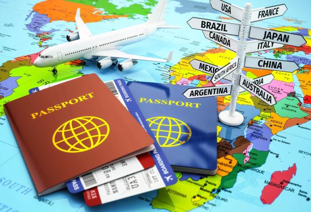 passport-tg