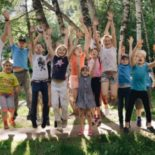 Детский клуб МОНТЕССОРИ-СИТИ в Бибирево