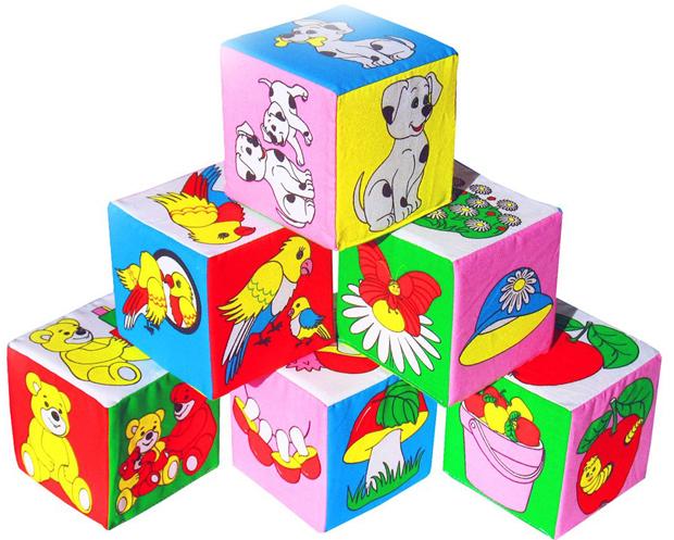 дешевые игрушки в москве