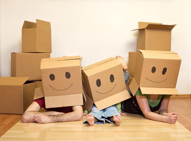 caixas-1030x761