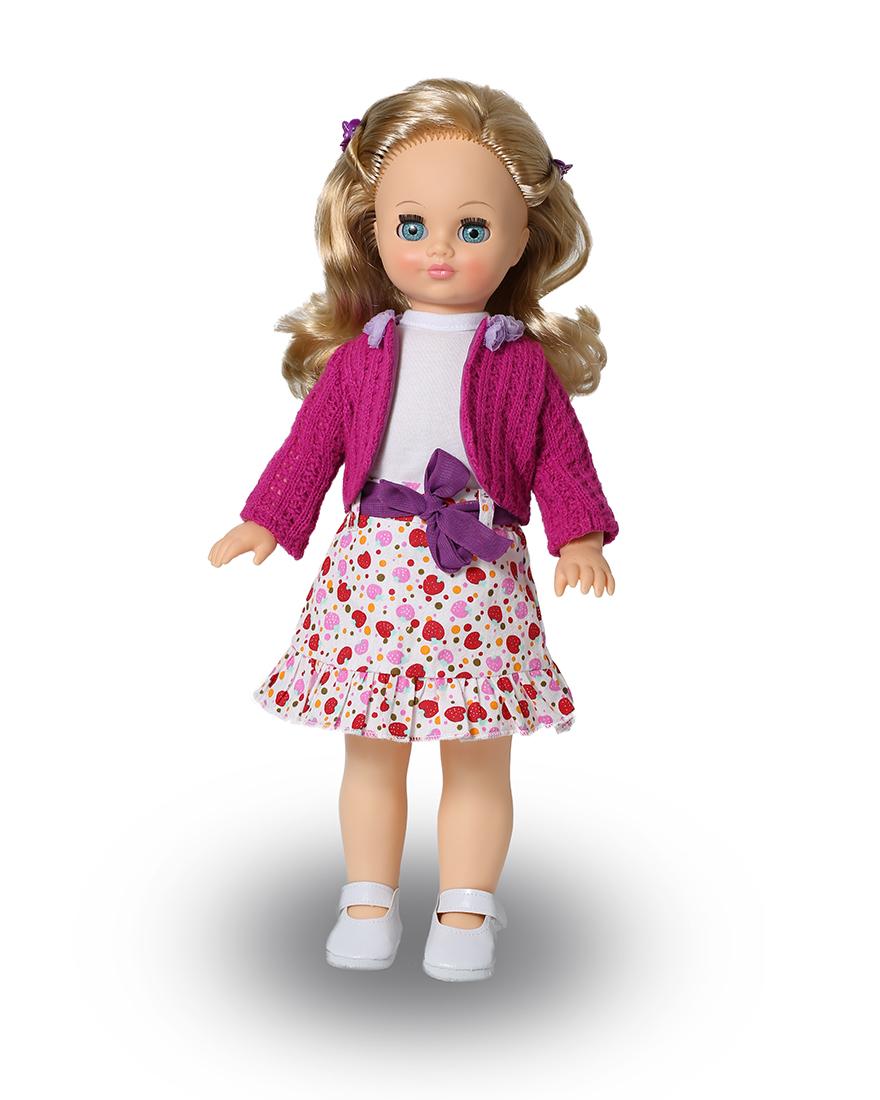 кукла для детского сада