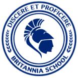 Британский детский сад «Britannia School»