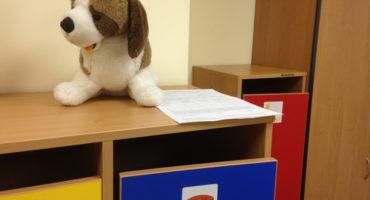 перевод в другой детский сад