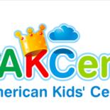 "Билингвальный частный сад ""AKCent American Kids Center"""