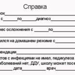 spravka-ot-pediatra-v-sadik-17617-large