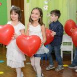 KIDS TIME– центр развития