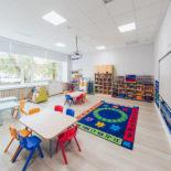 English Preschool Discovery Хамовники
