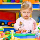 Детский сад SmartKids