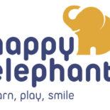 Частный детский сад Happy Elephant