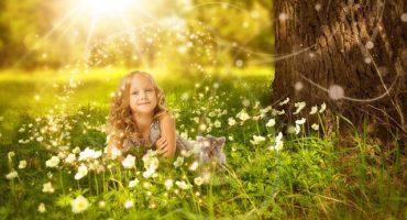 Можно ли начать посещать детский сад летом?